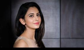 rakul-preet-moves-delhi-hc-seeking-ban-on-media-reporting-in-rhea-drug-case