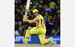 before-scrutinizing-the-csk-dc-encounter-watson-started-off-the-video-by-talking-about-two-emotional-things
