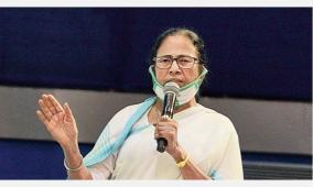 mamata-allows-cinema-halls-plays-to-reopen-from-oct-1-in-bengal
