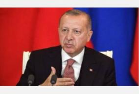 syria-s-foreign-minister-accused-turkey-on-saturday-of-being-one-of-the-main-sponsors