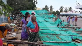 fishermen-affected-at-karaikkal