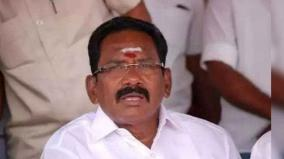 minister-sellur-raju-on-aiadmk