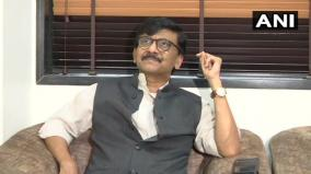shiv-sena-hails-sads-decision-to-quit-nda-over-farm-bills