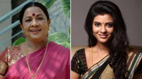 aishwarya-rajesh-interview