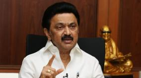 a-new-class-of-corona-millionaires-has-emerged-under-the-aiadmk-regime-stalin-s-critique