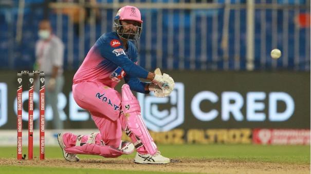 sanju-samson-rahul-tewatia-script-record-chase-as-rajasthan-royals-beat-kings-xi-punjab-by-4-wickets-in-sharjah