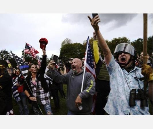 trump-us-presidential-elections-proudboys-american-far-right-group