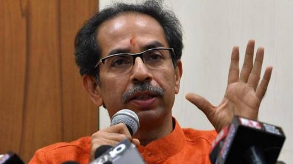 what-is-left-of-nda-after-akali-dal-shiv-sena-exit-saamana