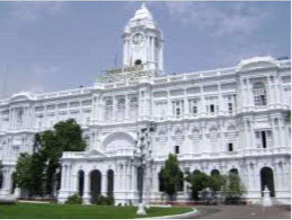 5-incentive-to-pay-property-tax-by-oct-15-2-penalty-for-failure-chennai-corporation-warning