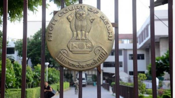 delhi-high-court-will-pronounce-order-tomorrow-on-the-plea-of-central-bureau-of-investigation-and-enforcement-directorate-for-early-hearing-in-the-appeal-against-the-acquittal-of-all-the-accused-in-the-2g-case