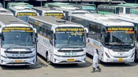 more-setc-buses
