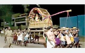 sri-vedhantha-desikar