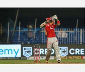 ipl2020-kl-rahul-agarwal-sanju-samson-tewatia-cricket