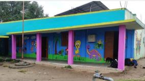 spectacular-paintings-in-13-schools-during-the-corona-period-the-development-of-the-butterflies-organization