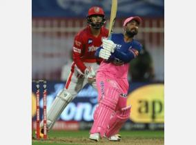 ipl-2020-crickete-rahul-tewatia-rajastan-royals-5-sixes-in-a-over