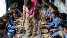 414-vacancy-in-mid-day-meals-programme
