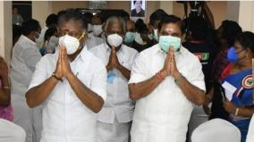 who-is-the-aiadmk-chief-ministerial-candidate-ops-eps-to-announce-on-oct-7-executive-committee-decision