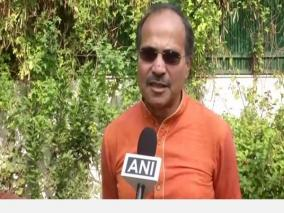 suppression-of-facts-by-govt-direct-affront-to-democracy-adhir-ranjan-chowdhury