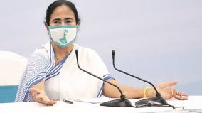 bjp-leader-says-will-hug-mamata-if-infected-with-coronavirus-police-complaint-filed