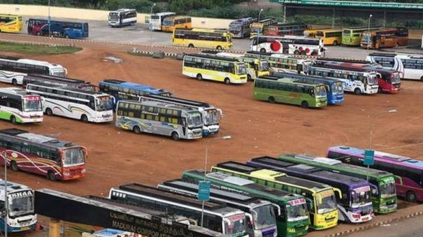 omni-buses