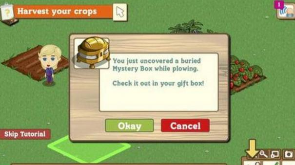 farmville-game-not-to-be-available-on-facebook-from-dec-31