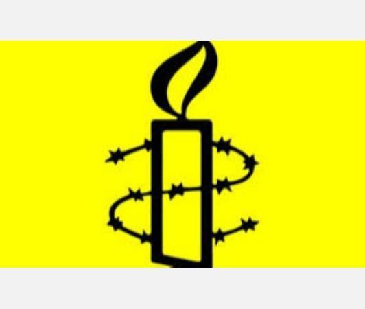amnesty-international-to-halt-india-operations