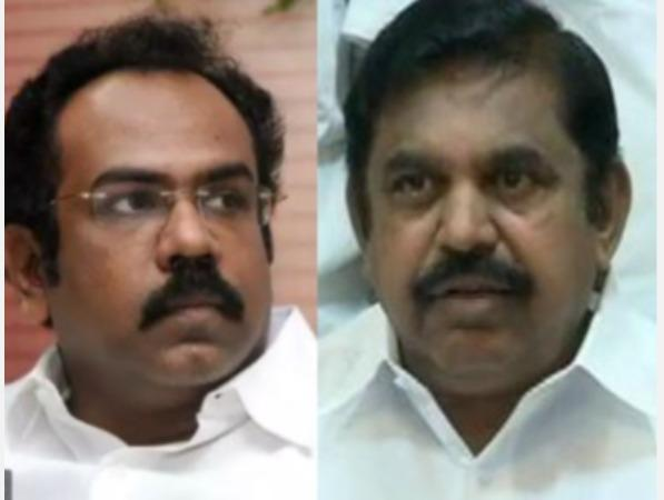 tughlaq-darbar-is-a-game-for-you-in-the-field-of-education-people-suffer-from-thangam-thennarasu-criticize