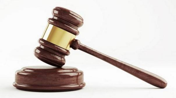 madurai-hc-bench-judges-changed