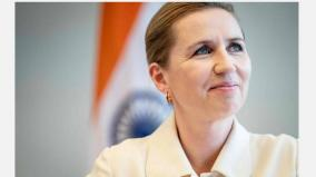 india-s-covid-19-scenario-very-very-difficult-says-danish-prime-minister
