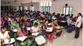 oct-4-civil-service-exam-how-to-prepare-free-coaching-advice-for-students