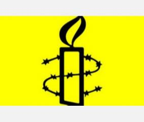 amnesty-international-to-halt-india-operations