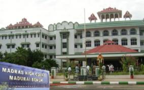 hc-settles-the-plea-seeking-opening-up-of-worship-places