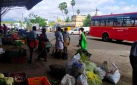 tenkasi-vegetable-market-to-be-opened-rom-tomorrow