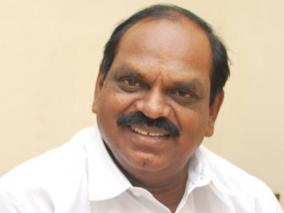 vaithilingam-on-aiadmk-government