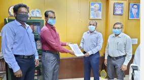 publication-of-rankings-for-joining-4-regional-itis-including-pondicherry-and-karaikal