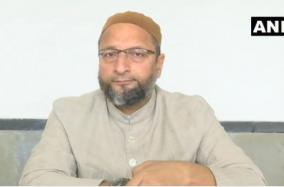 asaduddin-owaisi-on-biharelections