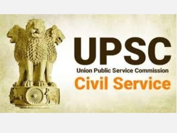 postponement-of-civil-prelims-examination-will-affect-subsequent-examinations-upsc-reply-in-supreme-court
