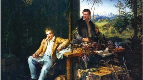 the-great-scholar-humboldt-3-the-one-who-stirred-darwin-s-thought