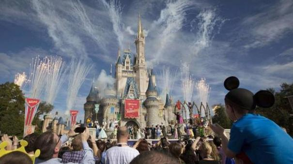 covid-19-effect-disney-parks-to-fire-28-000-us-employees