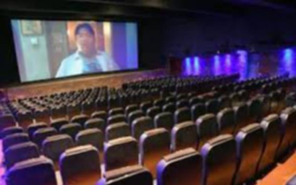govt-of-india-issues-new-guidelines-for-re-opening-cinema-halls