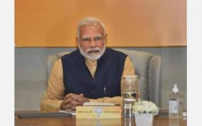 pm-modi-condemns-opposition-parities