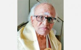 artist-sivasankaran-passed-away