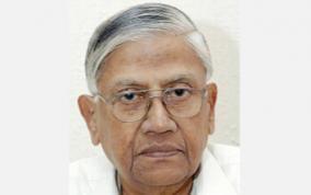 the-hindu-k-narayanan-passed-away