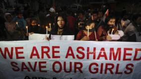 avg-87-rape-cases-daily-over-7-pc-rise-in-crimes-against-women-in-2019-ncrb-data