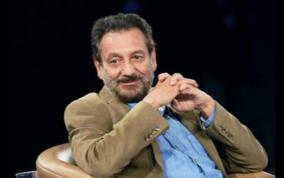 shekhar-kapur-is-president-of-ftii-society-chairman-of-its-governing-council