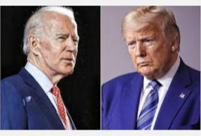 joe-biden-trump-face-off-at-presidential-debate