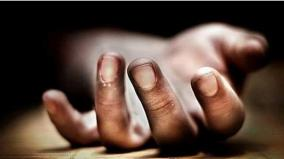 average-79-murder-cases-in-india-daily-in-2019-marginal-decline-from-2018-ncrb-data