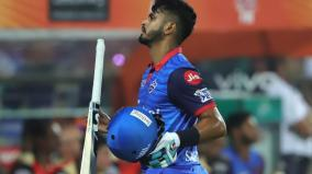 delhi-capitals-skipper-shreyas-iyer-fined-rs-12-lakh-for-slow-over-rate