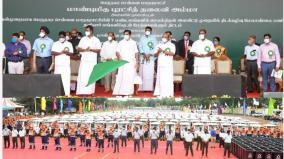 solid-waste-management-work-in-7-zones-in-chennai-chief-minister-palanisamy-started