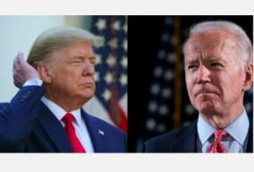 democratic-challenger-joe-biden-on-tuesday-accused-donald-trump